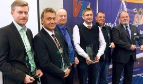 1627_2_PartnerAWARDs-2014-Gewinner