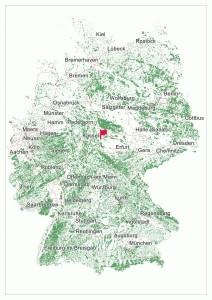 1526_6_Neue-Partner---Karte1