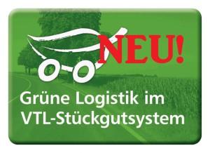 1585_6_Grne-Logistik-4c-Hintergrund-durchsichtig