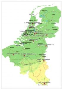 1603_6_Benelux-Karte
