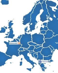 1664_6_Europakarte-final-ausgeschnitten