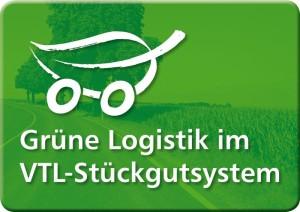 767_6_gruene-logistik