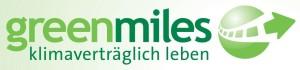 DTG-Logo