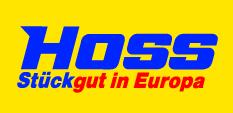 Hoss-neu
