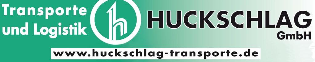 Huckschlag
