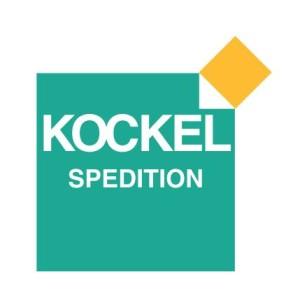 Kockel