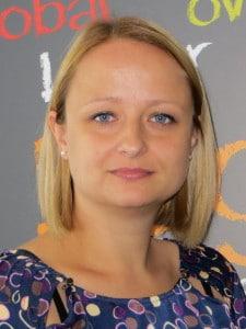 Natalija Kogelnik