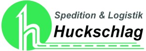 Spedition--Logistik-Huckschlag-Gro
