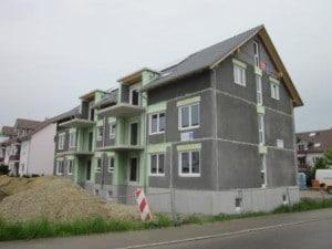 Steinhart-Haus2