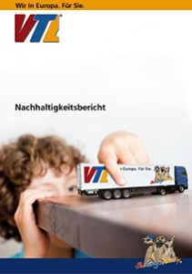 Titel 2012 für Website