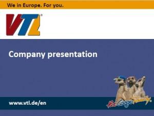 Title_presentation_mini_EN