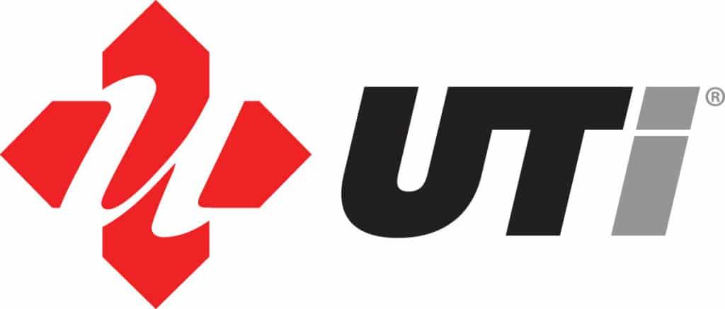 UTi-logo-4cp-r-M