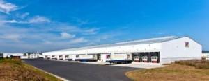 VTL-Logistik016komp.