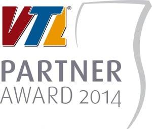 VTL-award