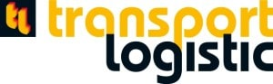 transport_logistic_loglet_rgb