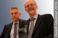 qualitaet-1-awardwinner-2016