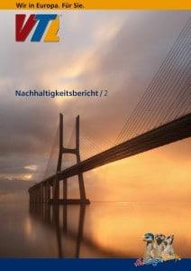 Titel_VTL-Nachhaltigkeitsbericht_2015