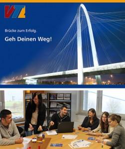 Fyler Bildungsmesse 2016