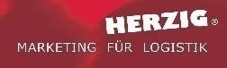 Herzig Logo