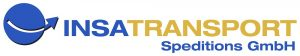 INSAtransport_Logo_JPEG_klein