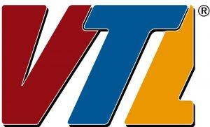 VTL macht nicht nur Stückgut