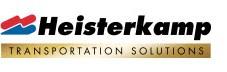 heisterkamp-logo