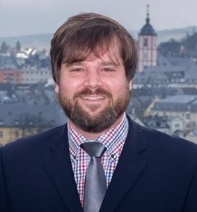 Christian Betchen von VTL Partner KSW