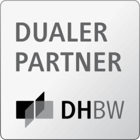 VTL ist dualer Partner der DHBW