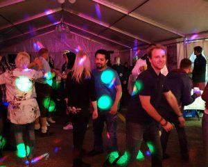 VTL Mitarbeiterfest 2019